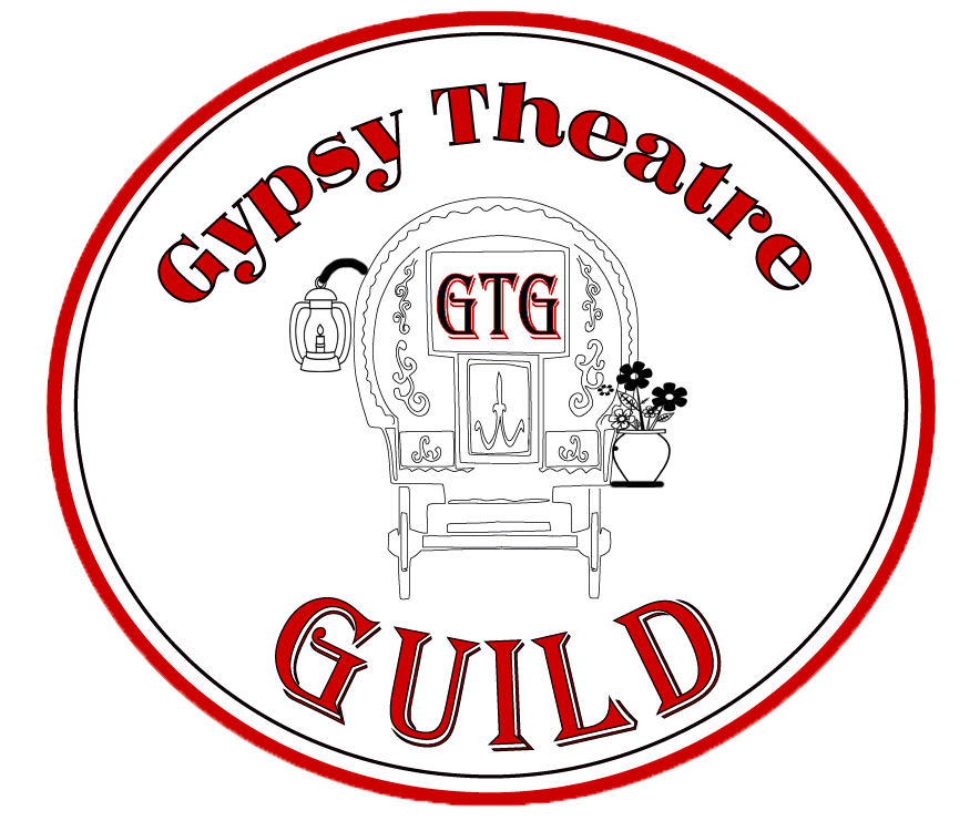 Gypsy Theatre Guild